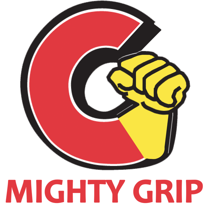 MightyGrip_glogo.png