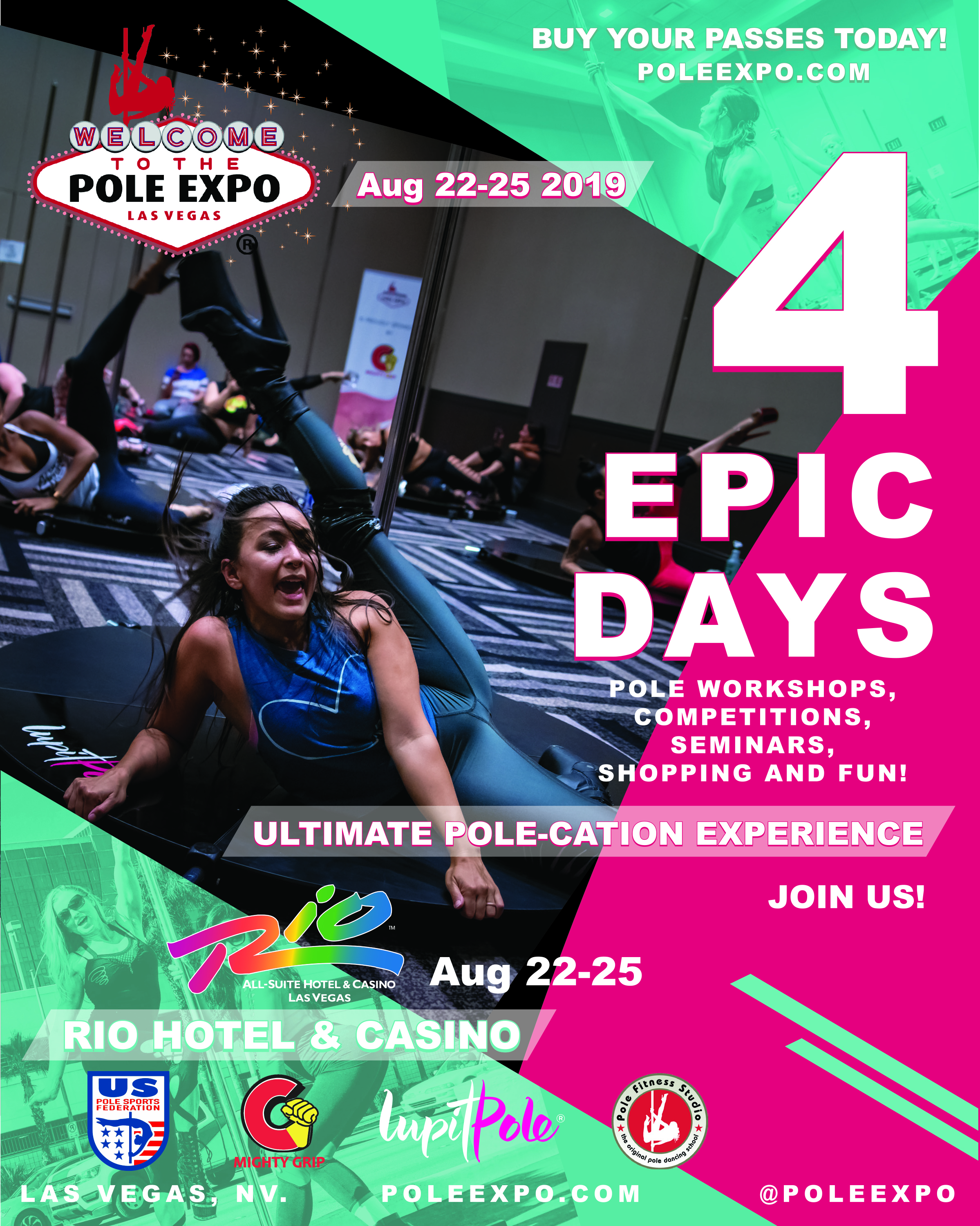 pole expo poster 2019 8x10 2 (3).jpg