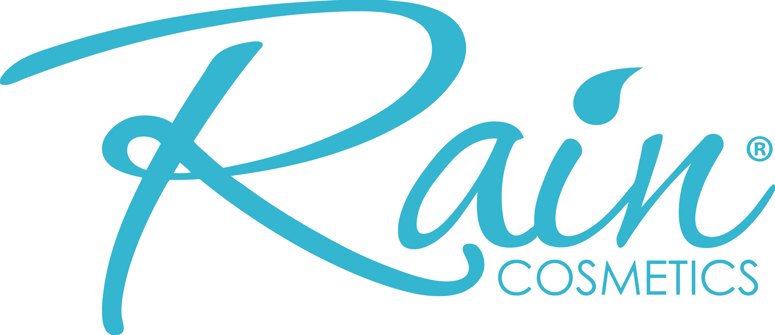 Rain-Logo-large Transparent-Blue.png
