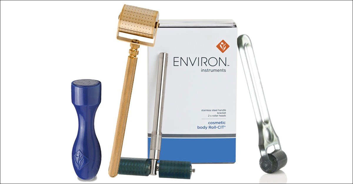 Environ-Rollers_GroupShot_ed0b9465-95fa-4815-87c5-bed2cbca5378.jpg