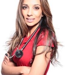 Dr.NigmaTalib.jpg