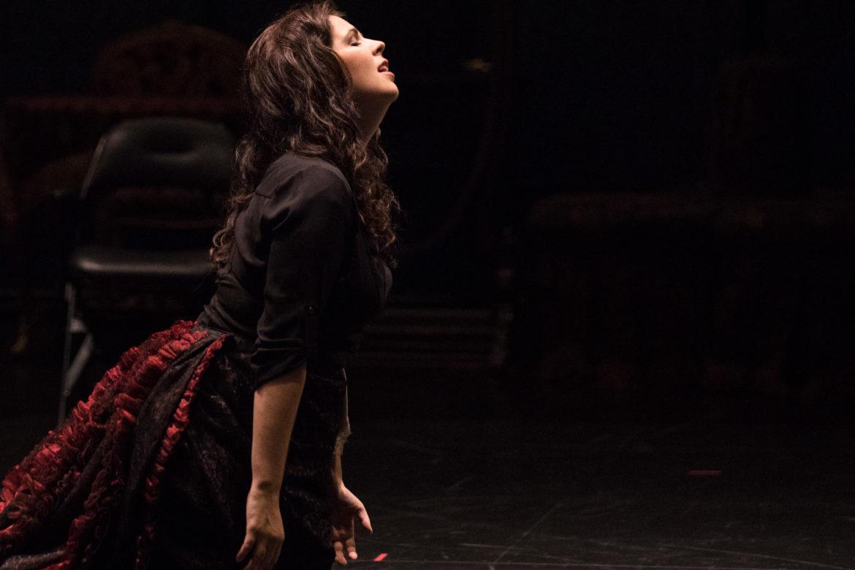 BonnieArbittier_la_traviata_verdi_san_antonio_opera_tobin_center_performance_stage_theater_theatre_9-4-2018-4.jpg