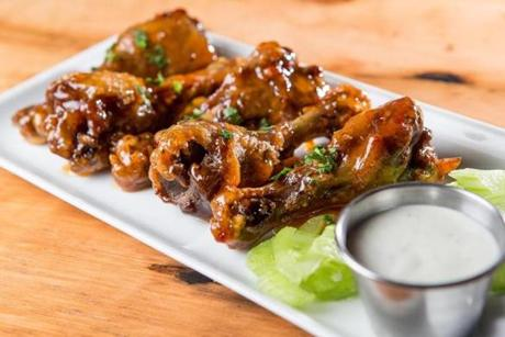 Duck Wings.jpg
