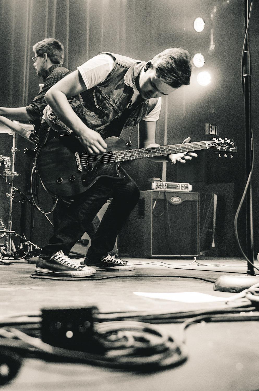 taylor-sheppard-photography-stonewall-winnipeg-manitoba-concert-the-honour-band-live-2.jpg