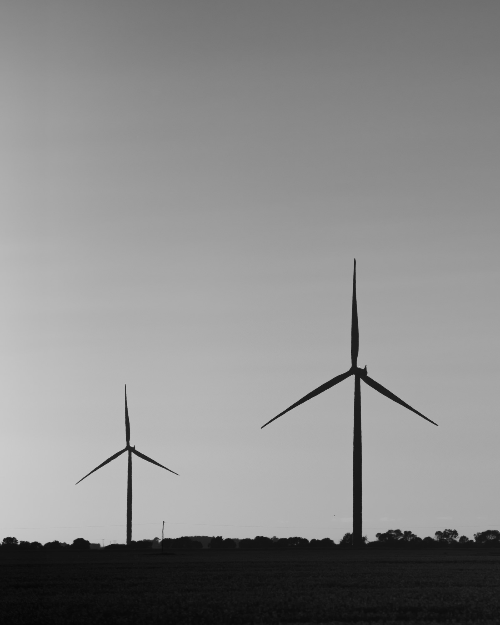polar-visual-wind-turbines-taylor-sheppard-photography-photo-video-motion-design-graphic-emerson-stonewall-winnipeg-manitoba-landcape-nature.jpg