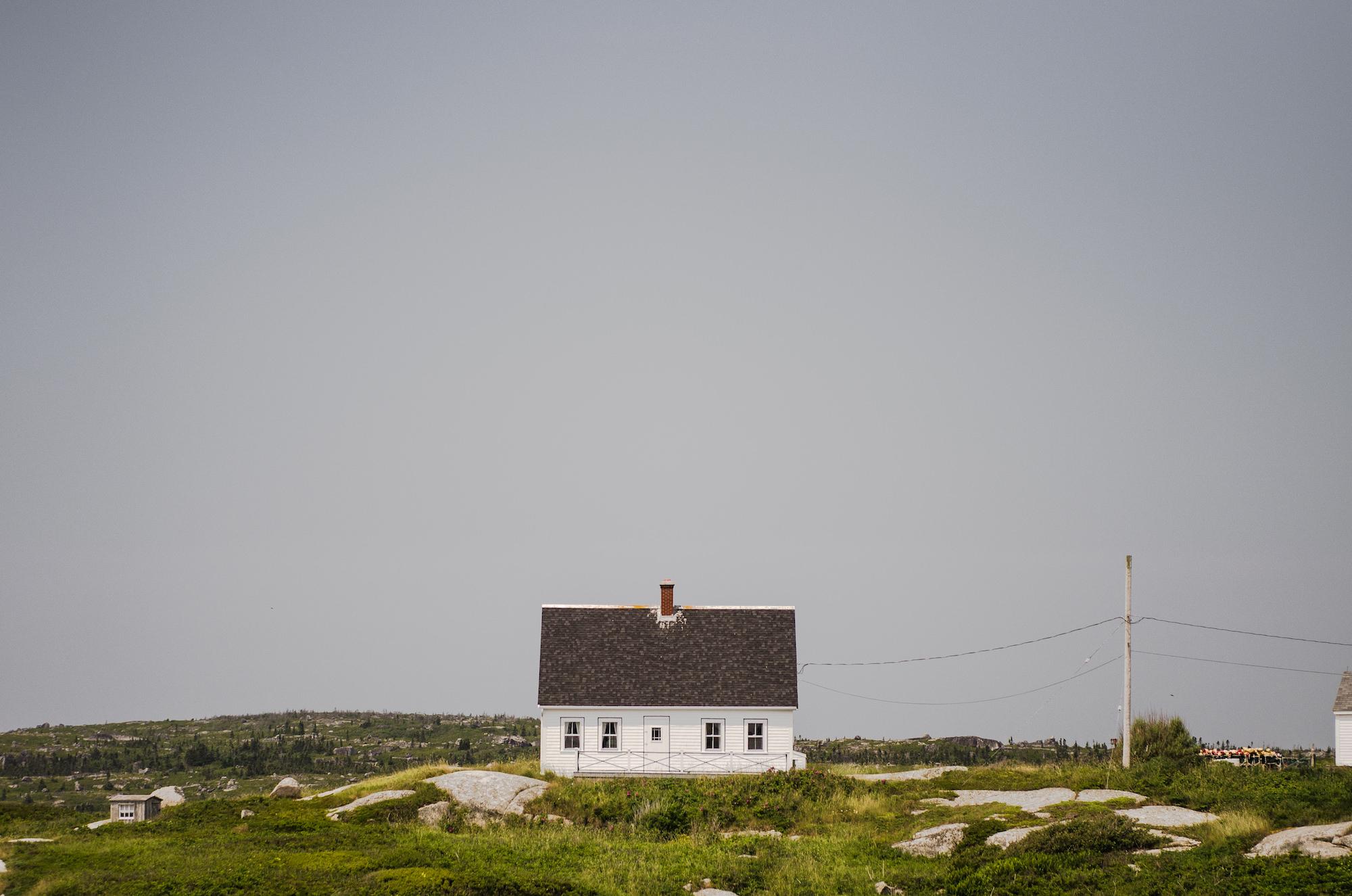 polar-visual-taylor-sheppard-photography-photo-video-motion-design-graphic-newfoundland-nova-scoia-peggy-cove-travel-landscape-nature.jpg