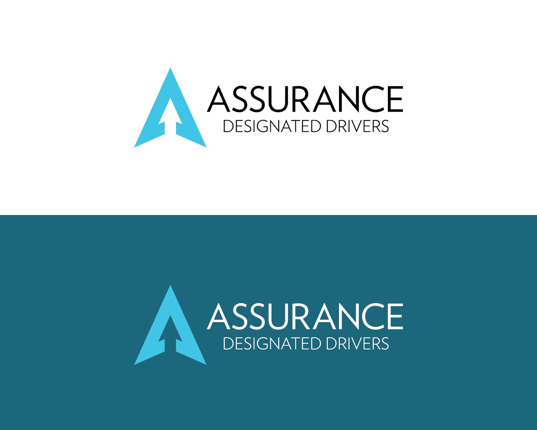 taylor-sheppard-logo-branding-design-photography-video-motion-graphics-assurance-dd-designated-drivers-winnipeg-manitoba-canada.png