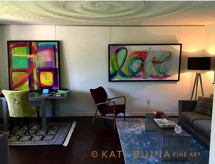 katibujnafineart-custom-painting-2016-1-interior-design-1.jpg