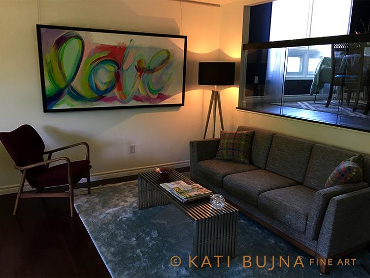 katibujnafineart-custom-painting-2016-1-interior-design-2.jpg