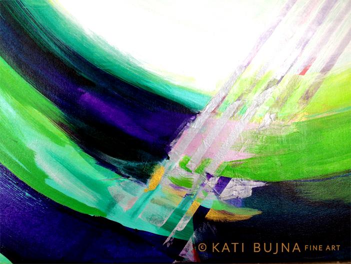 katibujnafineart-custom-painting-2014-3-goldenyears-detail-3.jpg