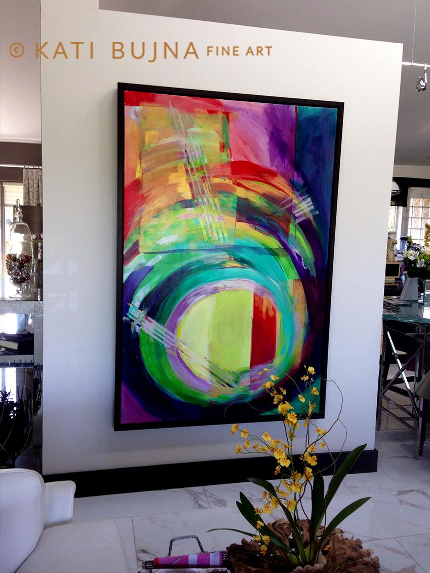katibujnafineart-custom-painting-2014-3-goldenyears-fin2.jpg