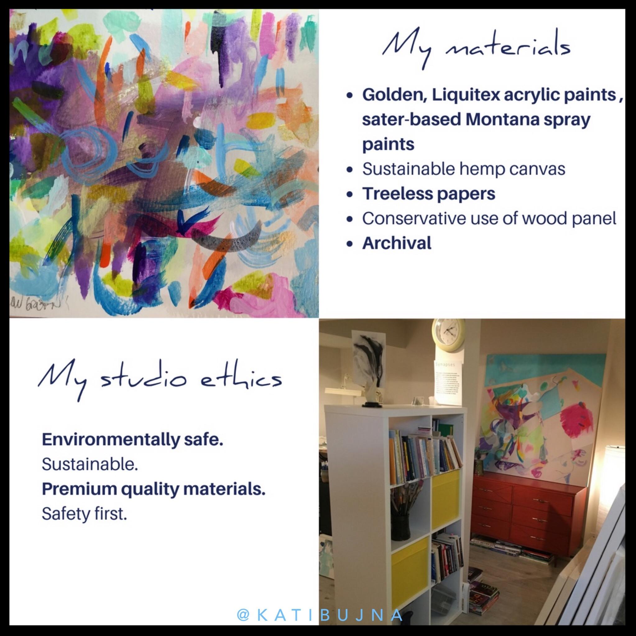 Kati-Bujna-My-Art-Shop-materials.JPG