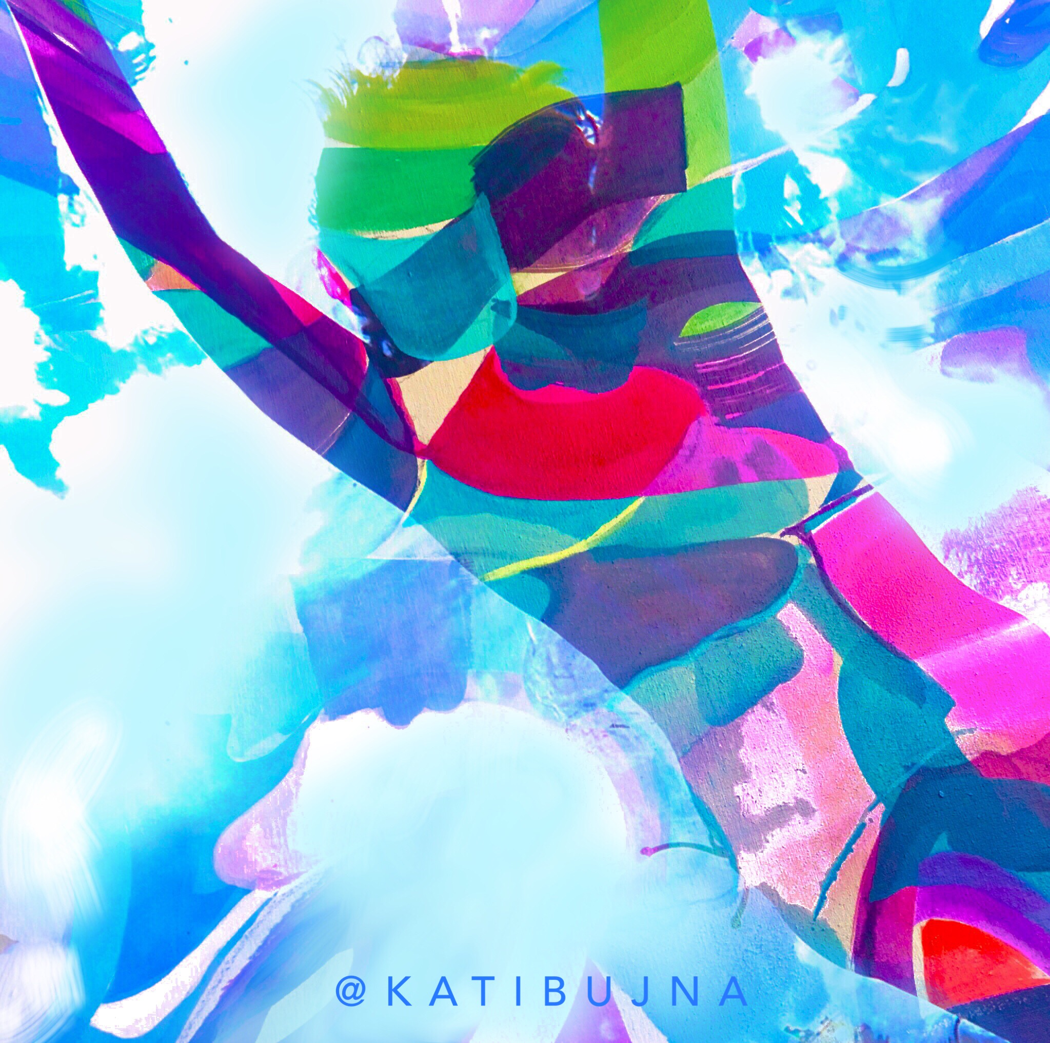 KatiBujna-Skyward1-Insta-PoolsAbstractFigure-2019.JPG