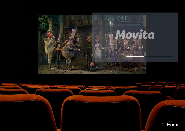 Movita1.jpg