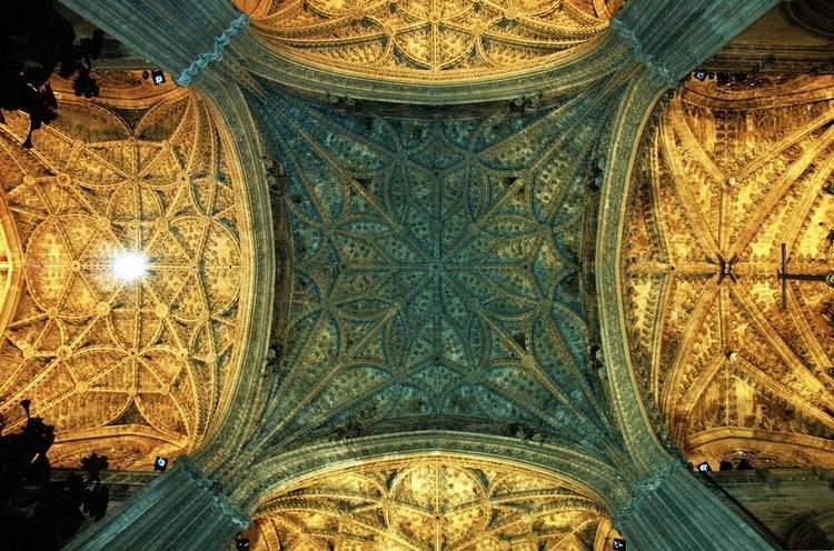 Michael_Allen_Nesmith_Ceilingscape5.jpg