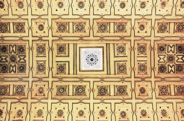 Michael_Allen_Nesmith_Ceilingscape3.jpg