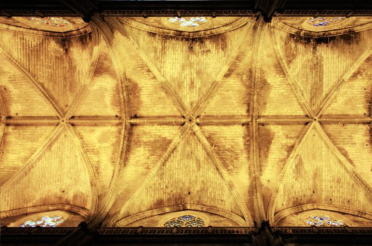 Michael_Allen_Nesmith_Ceilingscape6.jpg