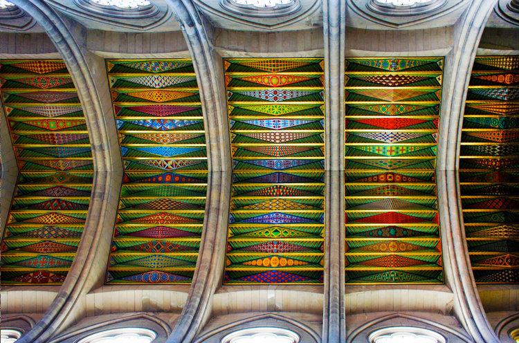 Michael_Allen_Nesmith_Ceilingscape8d.jpg