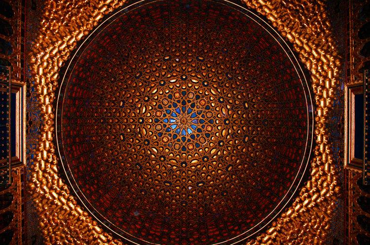 Michael_Allen_Nesmith_Ceilingscape12.jpg
