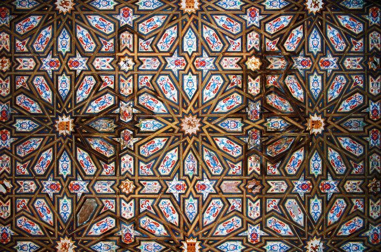 Michael_Allen_Nesmith_Ceilingscape15.jpg