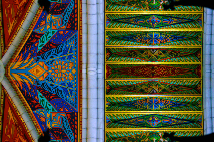 Michael_Allen_Nesmith_Ceilingscape19.jpg