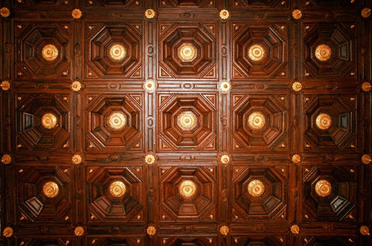Michael_Allen_Nesmith_Ceilingscape10.jpg