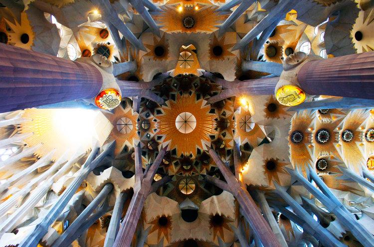 Michael_Allen_Nesmith_Ceilingscape9.jpg