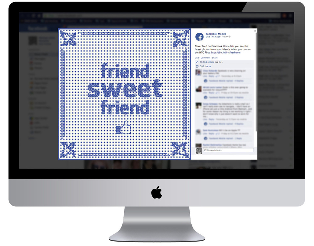 Michael_Allen_Nesmith_zzFacebookWEB_COMPUTER2.jpg