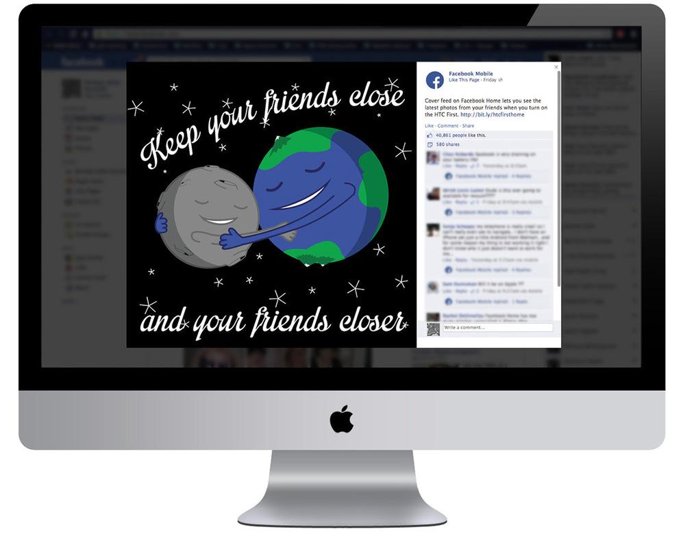 Michael_Allen_Nesmith_zzzFacebookWEB_COMPUTER2.jpg
