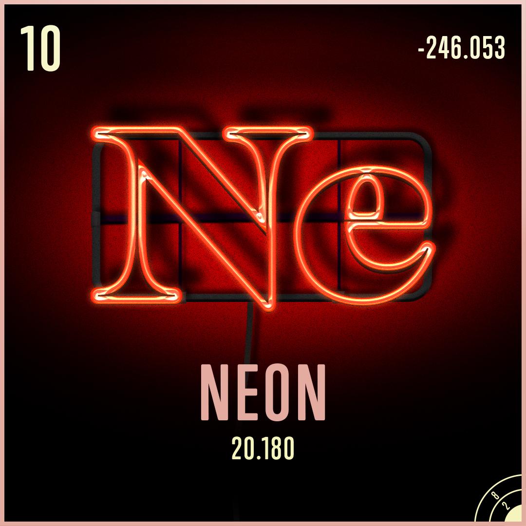 10Neon.jpg