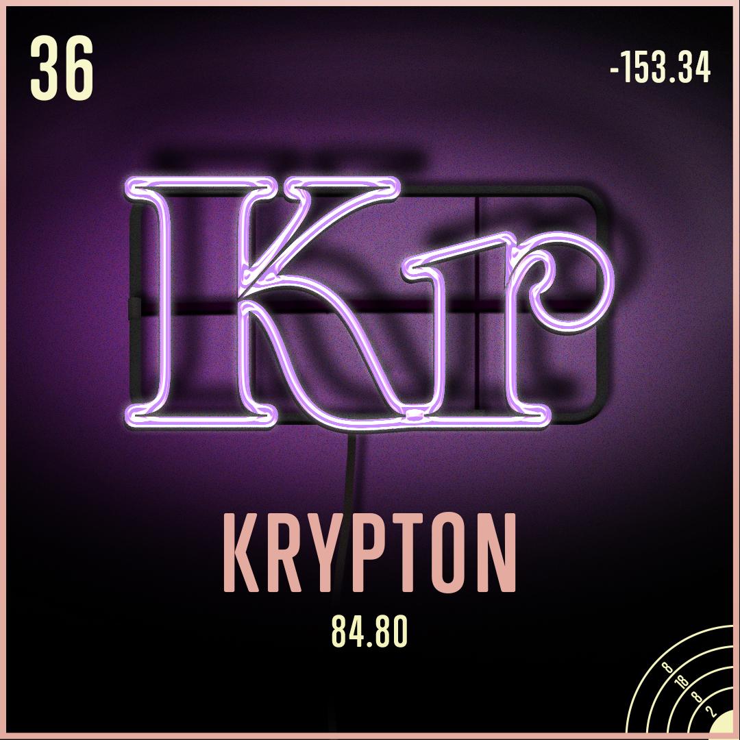 36Krypton.jpg