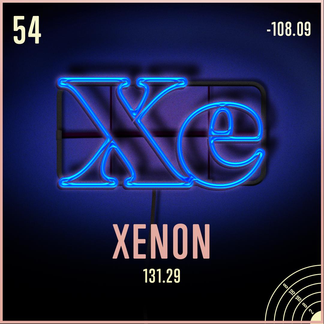 54Xenon.jpg