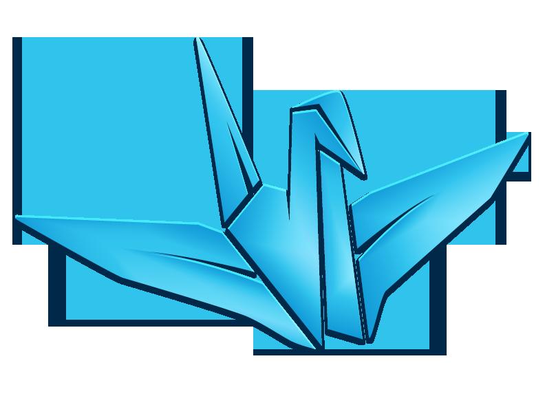 PCP_logo_4darkBkgd.png