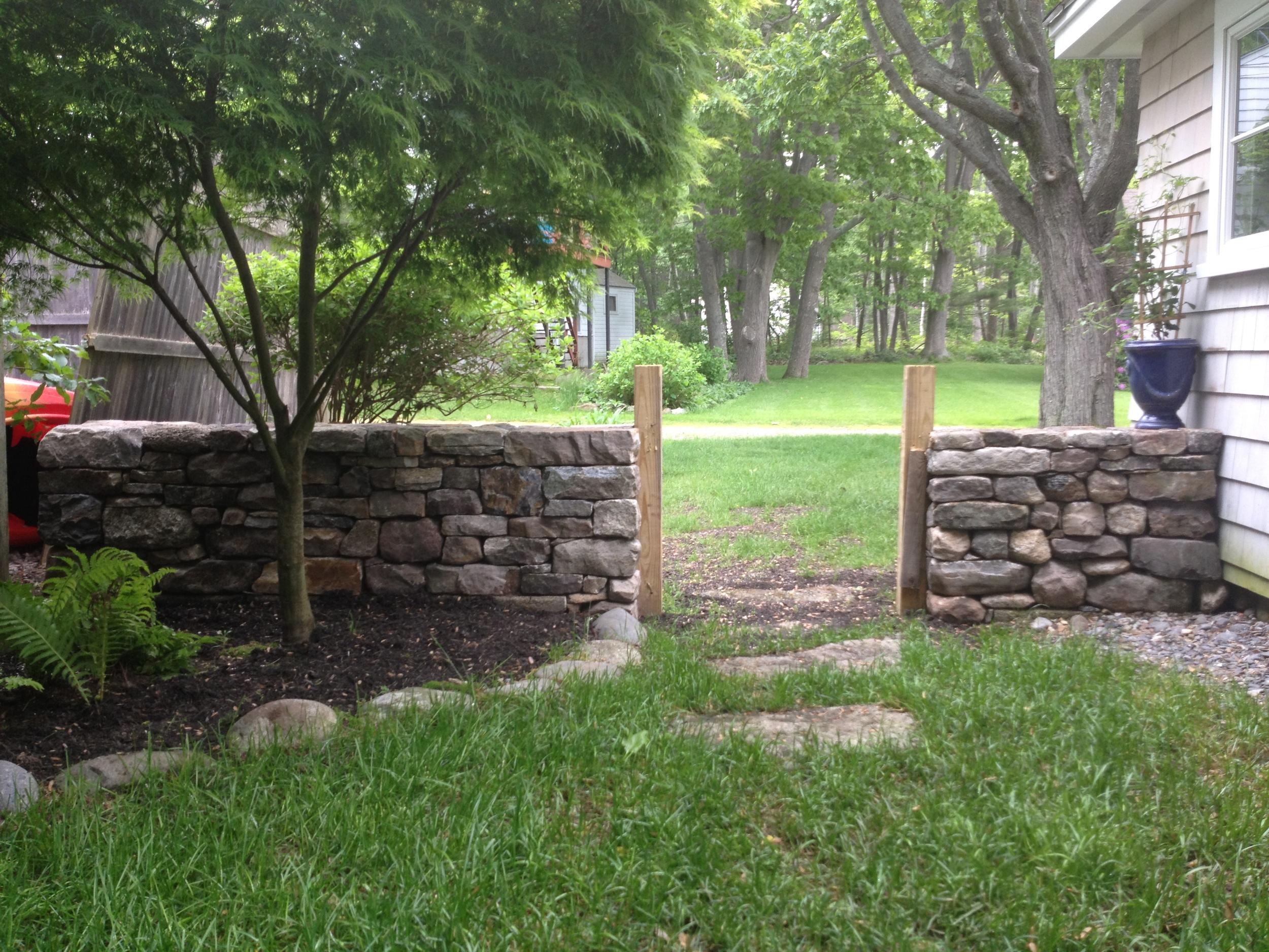 dry stone wall gateway maine brian fairfield builder - Copy.JPG