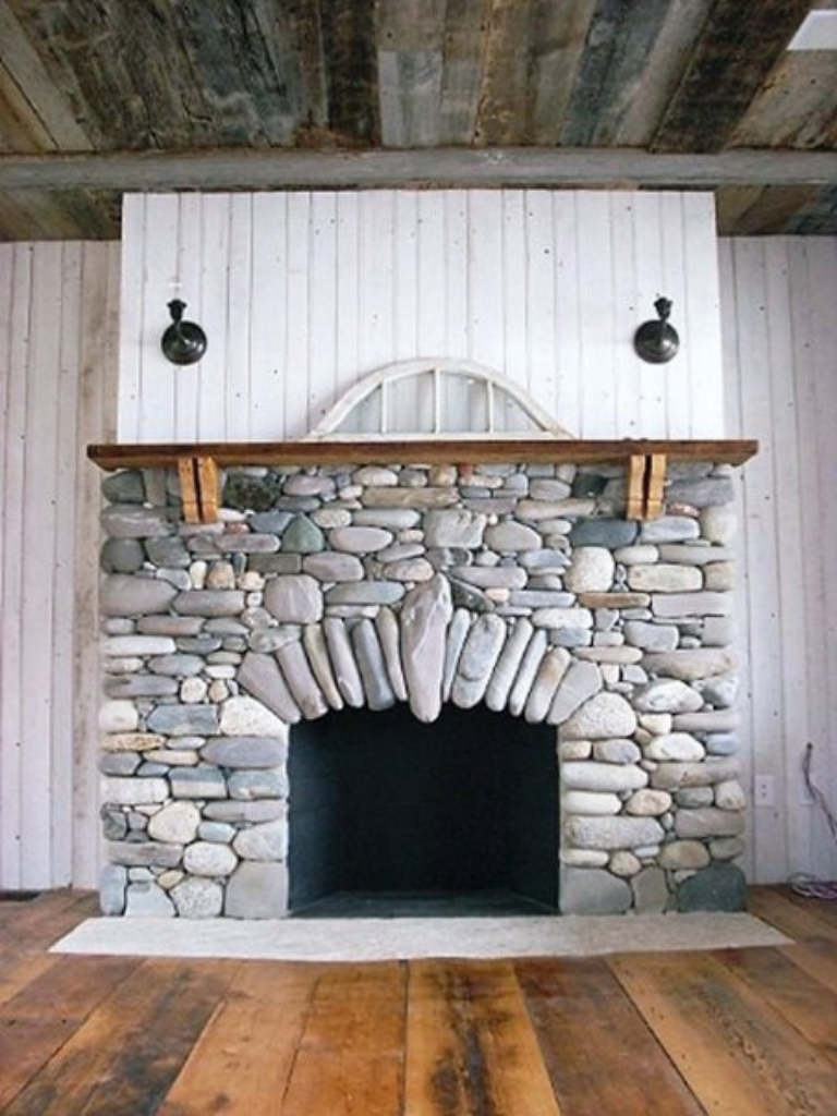 beach stone fireplace brian fairfield maine.PNG