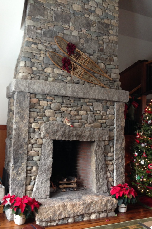 huge stone fireplace maine brian fairfield builder.PNG