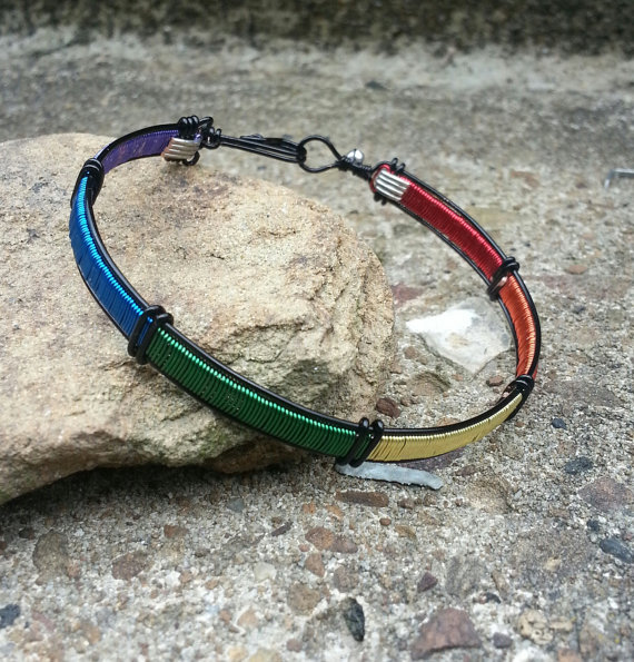 Moonshine Gems Pride Bangle.jpg