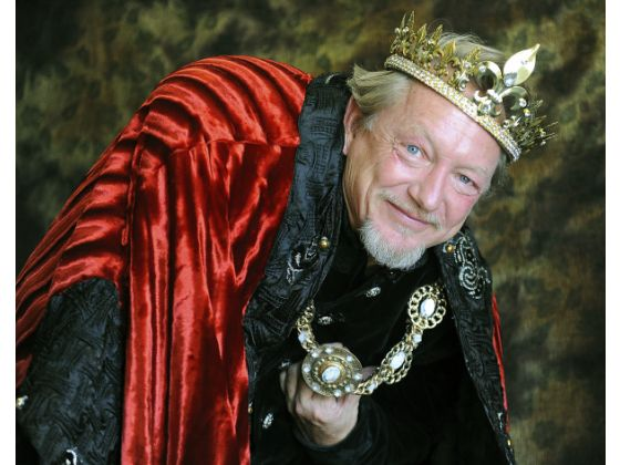 Richard III- John Walcutt.jpg