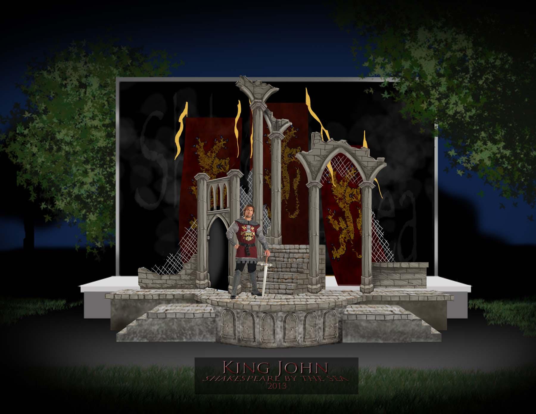 KingJohn Set Design 2013.jpg