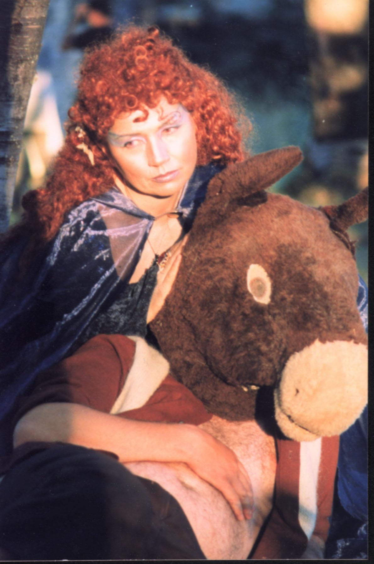 1998_Midsummer_Terri Andrews & Steve O'Connell.jpg