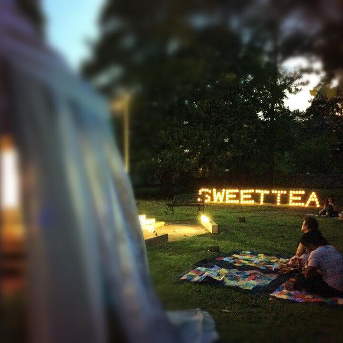 sweetteashakespeare2.jpg
