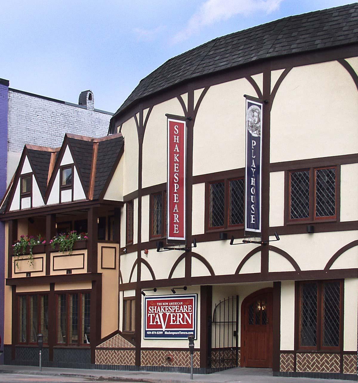 ASC_Shakespeare Tavern.jpg