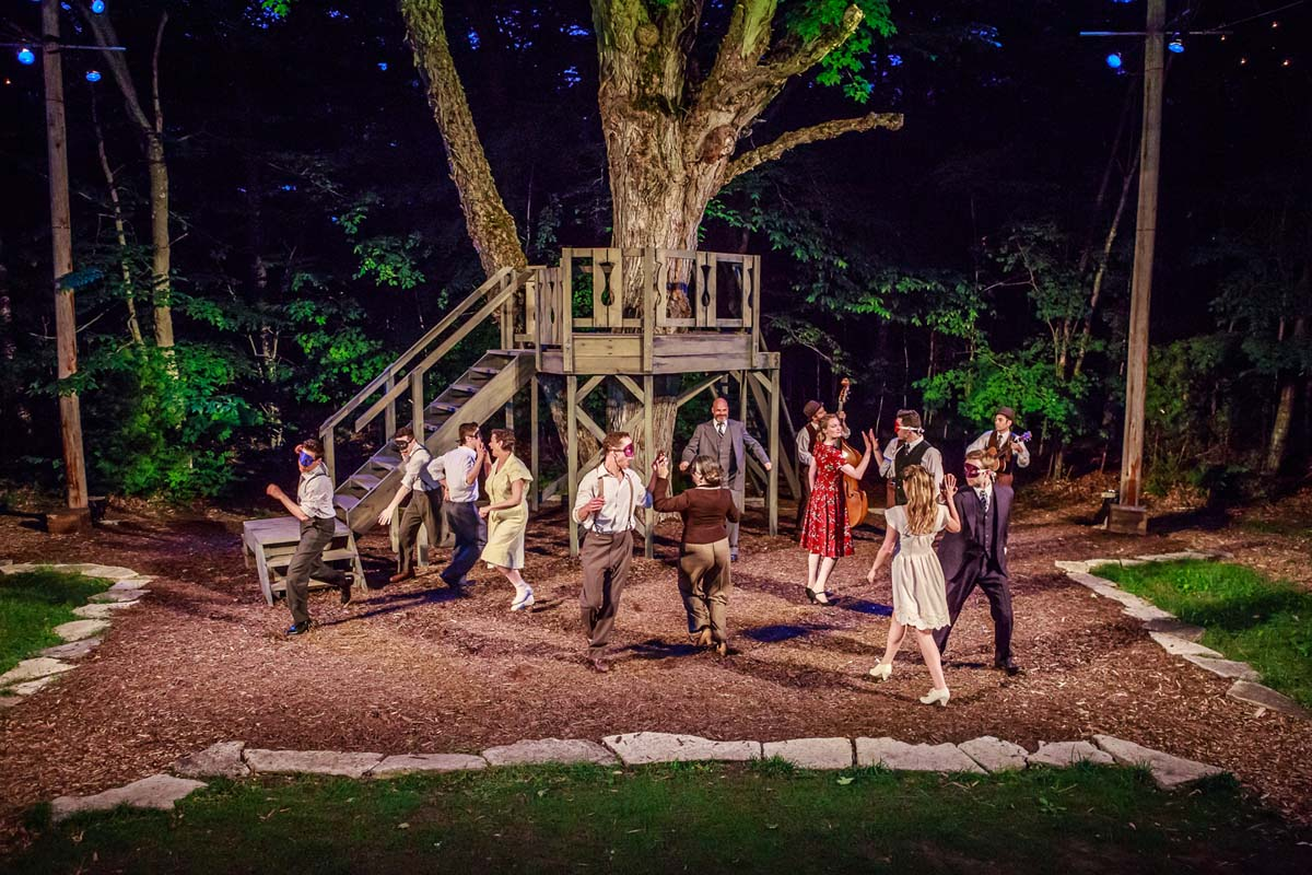 The Ensemble of Romeo & Juliet.jpg