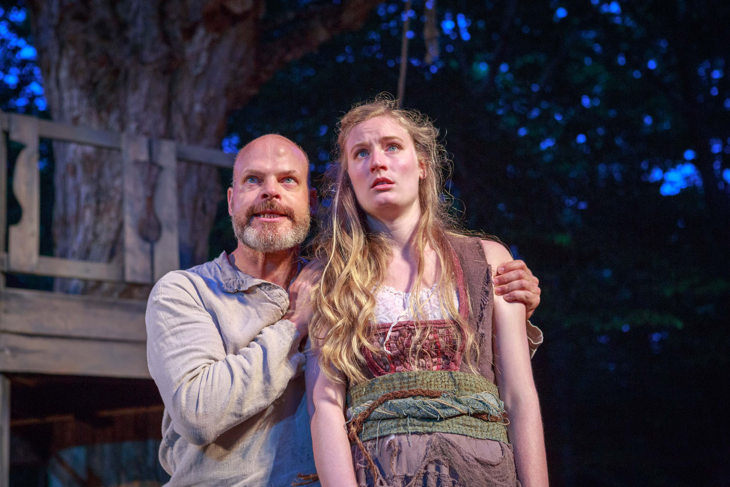 Mark Corkings and Grayson Heyl- The Tempest.jpg