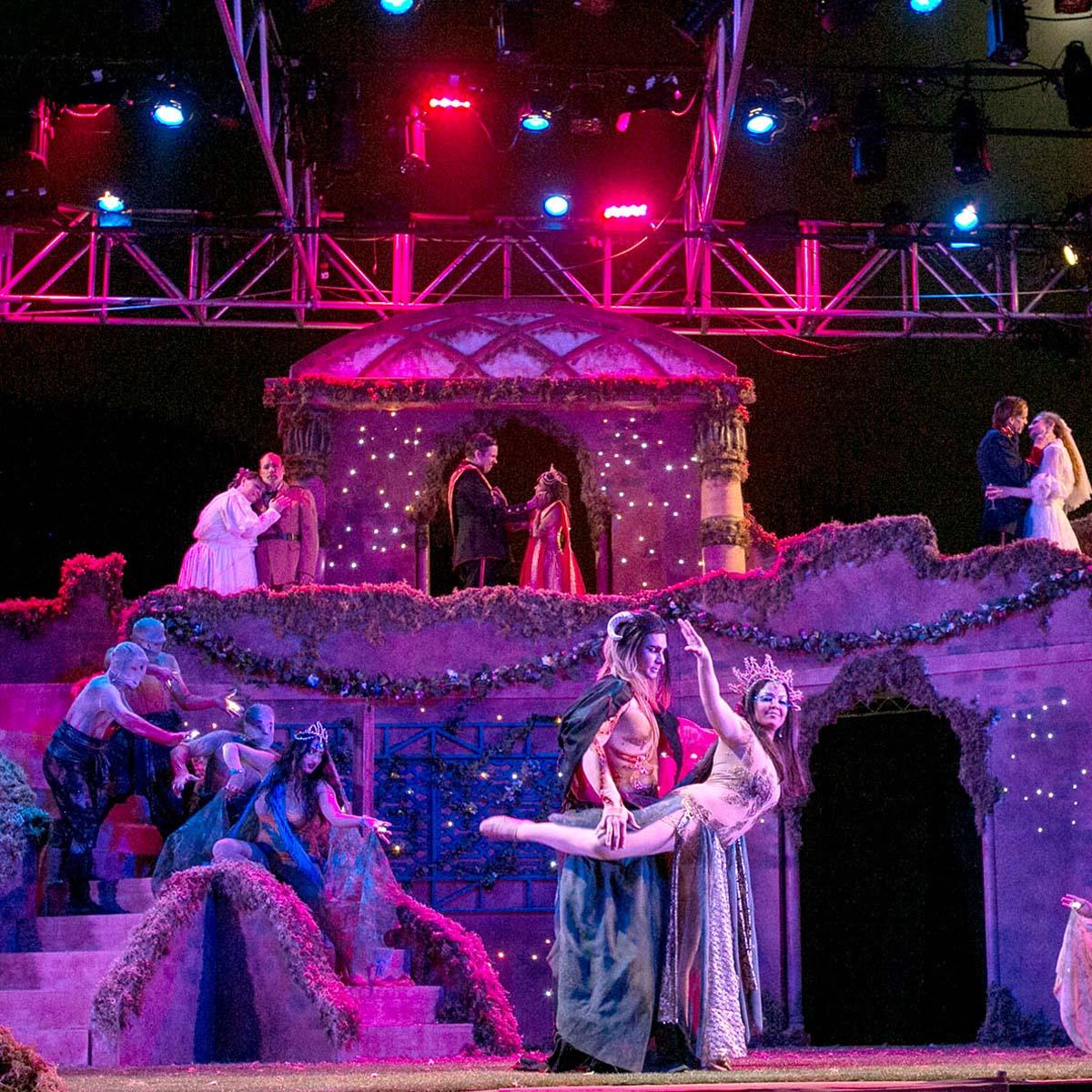 Midsummer_Nights_Dream_2016_Kingsmen Shakespeare02.jpg