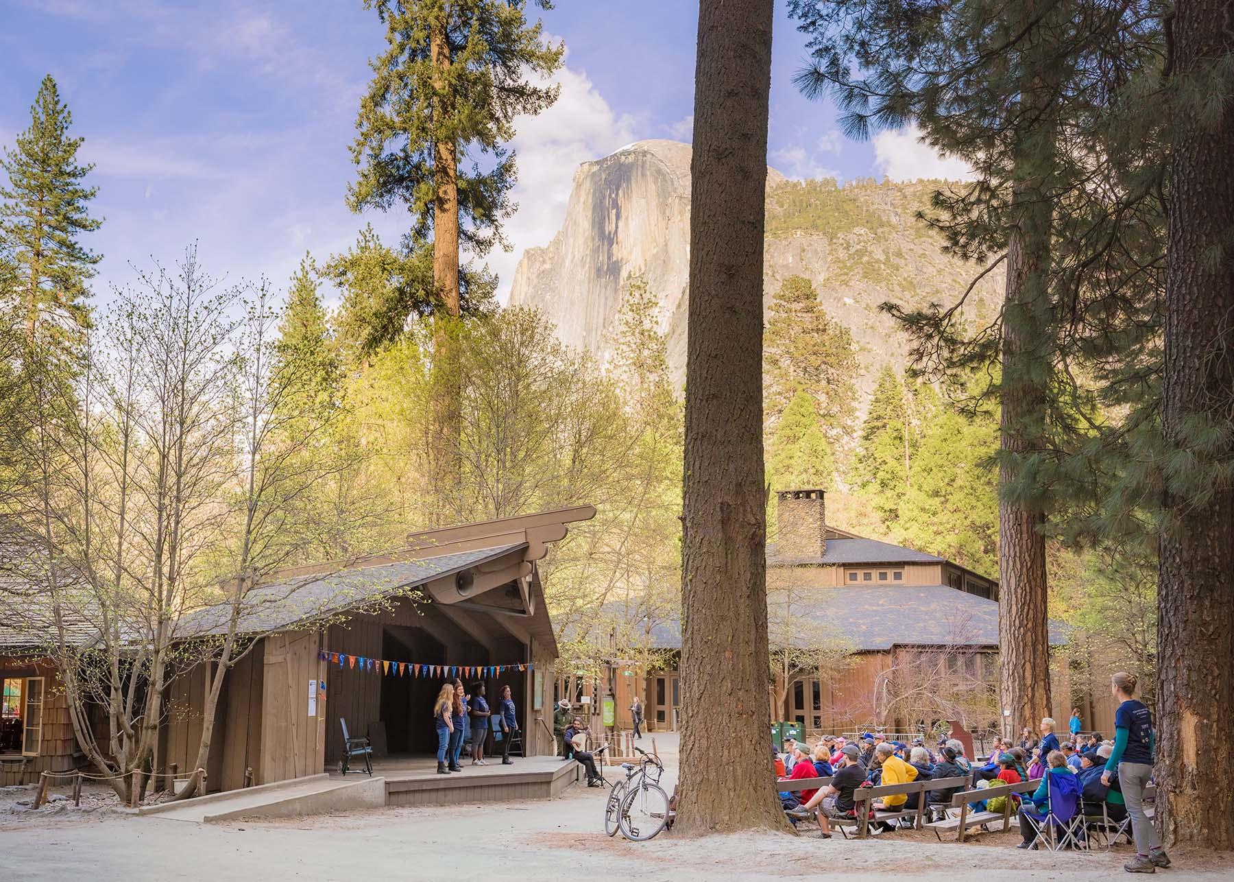 Shakespeare in Yosemite Late Show-1.jpg