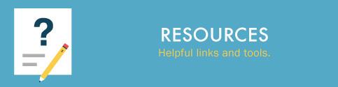 teachers_resources.jpg