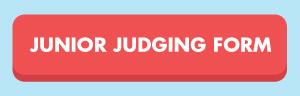 button_junior_judging_form.jpg