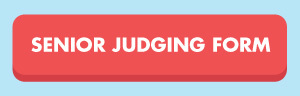 button_senior_judging_form.jpg