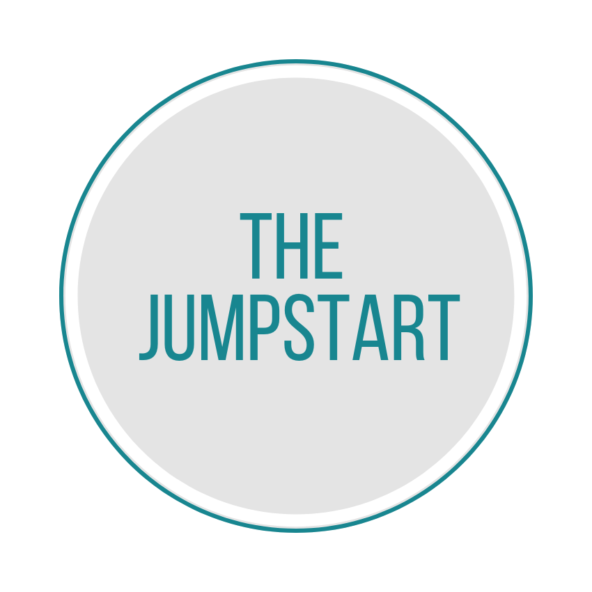 The Jumpstart: Launching the College-App Essay-Writer - Hillside's instructive course for the college applicant specifically focused on beginning — on exploring experiences and perspectives in order to find the material and shape the writing plan for Draft #1.